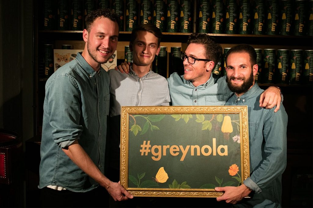 earl-grey-granola-launch-11